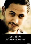 Ahmad Story cover